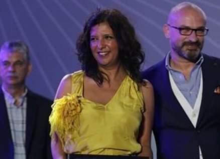 """اختيار """"الرجل الذي باع جلده"""" للمشاركة بمهرجان فينيسيا السينمائي"""