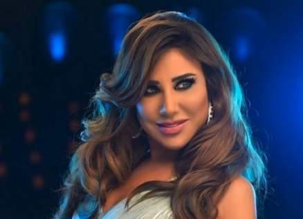بالفيديو- 100 مليون هدية لنجوى كرم في عيدها