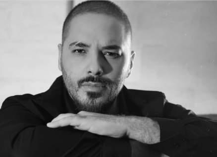 """رامي عياش يطرح برومو أغنيته الجديدة """"يا حب يا صعب""""-بالفيديو"""