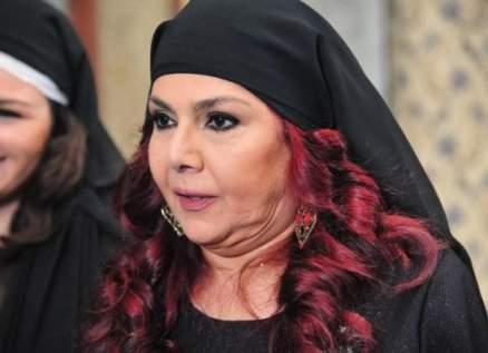 """خاص الفن – صباح الجزائري.. هل تعود إلى """"باب الحارة""""؟"""