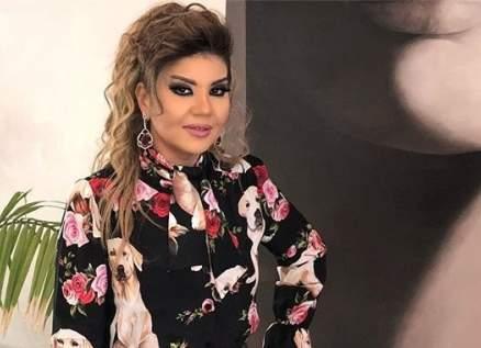 بوسي شلبي تضبط كمال أبو رية في غرفة نوم غادة عبد الرازق-بالفيديو