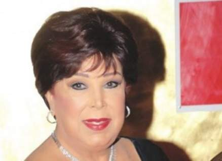 بالصوت- رجاء الجداوي تكشف تفاصيل إصابتها بالكورونا ورسالة خاصة منها