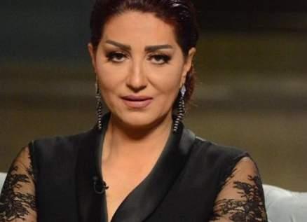 وفاء عامر تهاجم منتقدي محمد حسني مبارك