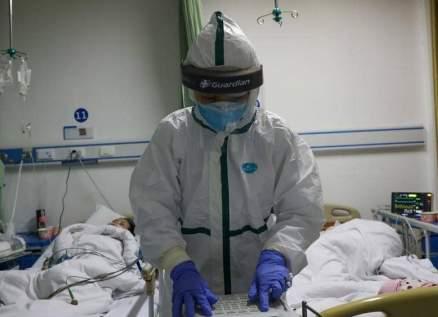 إصابة إبنة نجم تركي شهير بفيروس كورونا