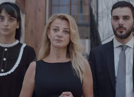 """فيلم """"منارة"""" اللبناني يحصد جائزة المسابقة الروائية لمهرجان الإسكندرية"""