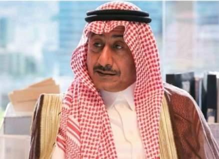 """ناصر القصبي يثير الجدل في """"ممنوع التجول"""".. وهذان المشهدان حديث المتابعين - بالفيديو"""