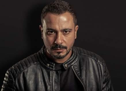"""خاص- محمد نجاتي :وجدت نفسي في مرمى النيران ولم أعتذر.. وهذا ما حمسني لـ""""ضربة معلم"""""""