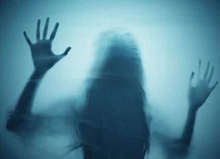 الأشباح حقيقة أم خيال؟ ..تفسير علمي يوضح الأمر