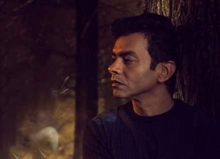 محمد محيي يطرح أغنيته الجديدة في هذا الموعد