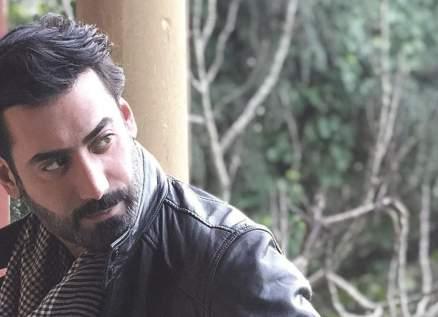 """محمد العلوي :""""كسرت من حدة هذا الدور وأظهرت الشخصية بشكل مُغاير"""""""