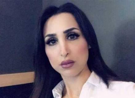 هند القحطاني غاضبة وترفض مرة جديدة إرتداء الحجاب- بالفيديو