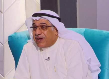 سليمان الياسين أحد رواد الحركة الفنية الكويتية.. ودافع عن سعاد عبد الله