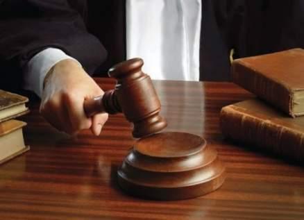 ممثلة مصرية ترفع دعوى قضائية ضدّ طليقها لإجباره على رؤية إبنهما-بالفيديو
