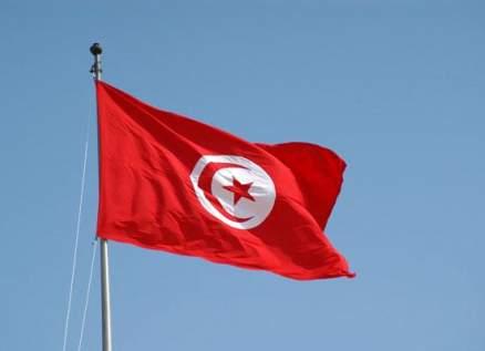 السخرية من طه حسين تتسبب بإيقاف برنامج إذاعي في تونس