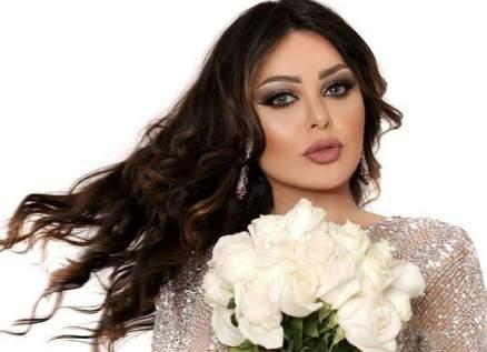 سارة الهاني تستذكر والدها الراحل-بالصورة