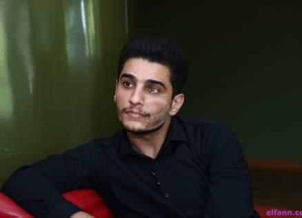 """محمد عساف :""""لن ننسى فلسطين ولم ننسَ النكبة""""-بالصورة"""