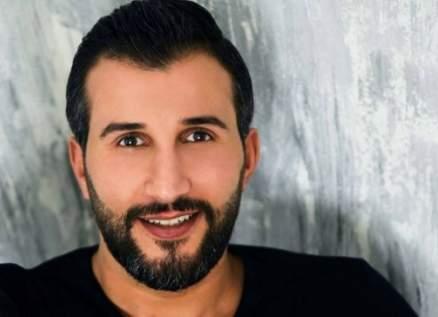 خاص الفن- هذا ما قاله أيمن قميحة عن الـ mini song الجديدة.. ويتعاون مع اليسا مجددا