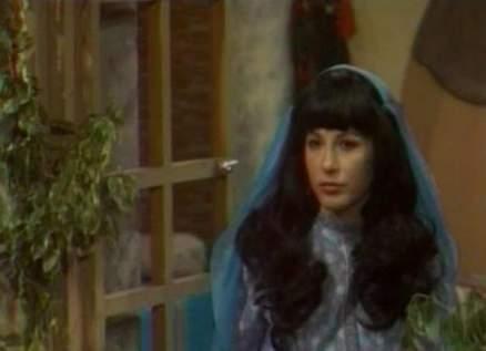 نهى الخطيب سعادة نورسة الدراما وزهرة تلفزيون لبنان.. غُيّبت بسبب مرضها ورحلت بصمت