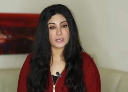 خاص بالفيديو- هل ينقذ صندوق النقد الدولي لبنان؟ هذا ما كشفته جومانا وهبي