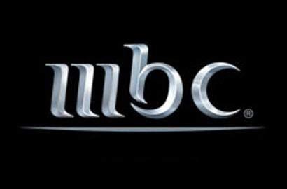 شراكة بين مجموعة MBC وروتانا