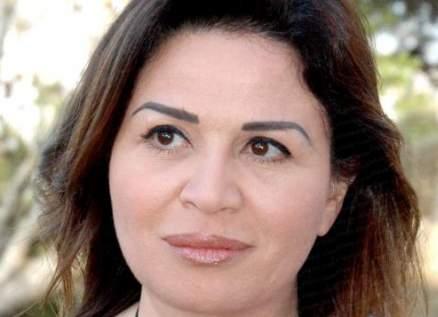 خاص الفن- كورونا يحرم إلهام شاهين من التكريم في دمشق