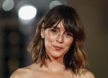 """بيلين كويستا أول متحولة جنسياً في """"La Casa De Papel"""" وأثارت الجدل بغرابتها.. وحققت جوائز عديدة"""
