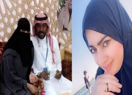 أميرة الناصر تتحدى سعاد الجابر بكشف أسباب إنفصالها عن نادر النادر وتحرجها بهذا الفيديو