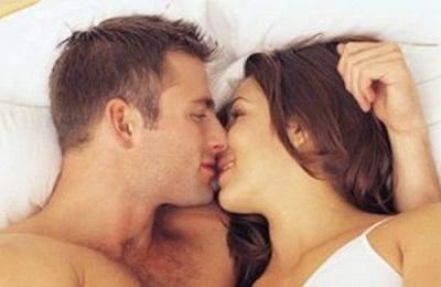 """""""إتيكيت"""" العلاقة الجنسية قبل وبعد ممارسة الجنس"""