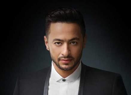 تشابه بين عنوان اغنية حمادة هلال وعنوان أغنية محمد رمضان وجدل كبير بين الجمهور-بالفيديو