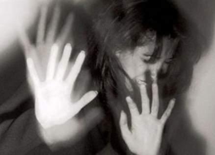 إغتصب أكثر من 160 طفلة.. من بينهن إبنته