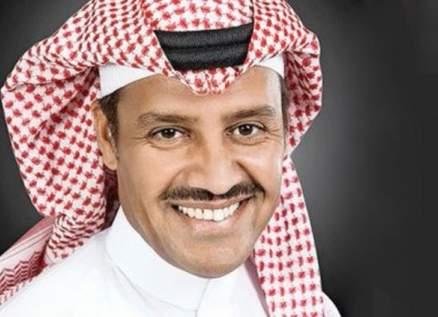 """خالد عبد الرحمن يدخل مجال التمثيل لأول مرة في """"ضرب الرمل"""""""
