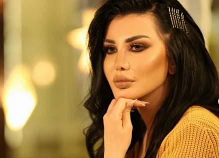 جيني إسبر: لن أقبل بدور أقل من دورَي سيرين عبد النور وديما قندلفت