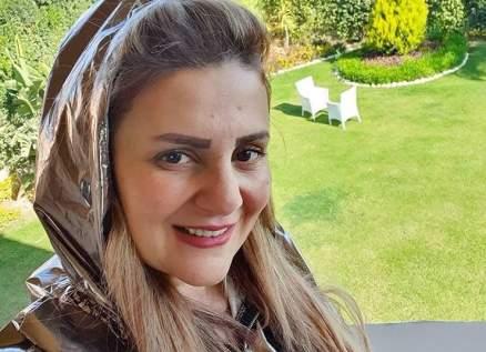 """رانيا محمود ياسين إلى جانب جمال سليمان في """"الطاووس"""""""