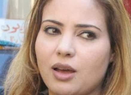 """وفاء مكي تثير الجدل بعد خروجها من السجن: """"الأنبياء دخلوا السجن واتحبسوا""""-بالفيديو"""