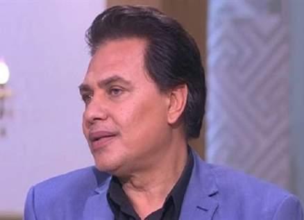 """خاص الفن- محمد رياض يعود لتصوير مسلسل """"النمر"""" في هذا الموعد"""