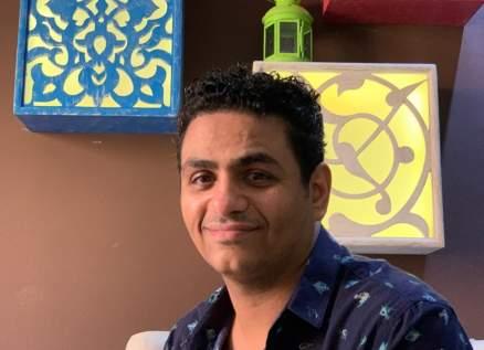 محمد صلاح العزب يكشف خبايا صناعة الدهب غير الشرعية والصراعات في الصاغة