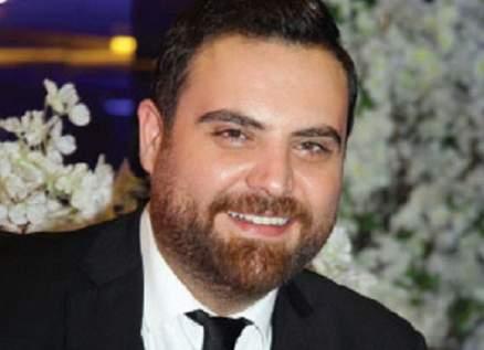 خاص الفن – أيمن عبد السلام يعتذر ويغيب عن الدراما السورية مجدداً