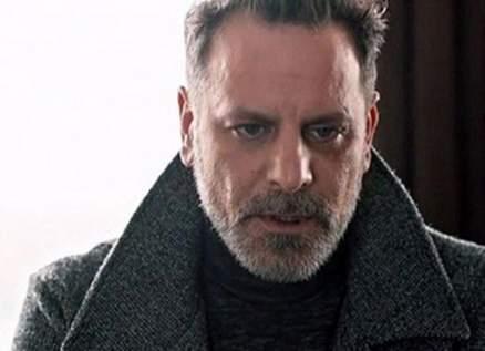 ممثل يُساند أوزان جوفين بعد اتهامه بضرب حبيبته والتوقف عن العمل معه