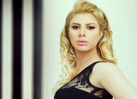 أميرة فتحي تكشف تعرضها للتحرش من نساء