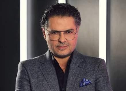 راغب علامة يفضح فشل حكومة حسان دياب