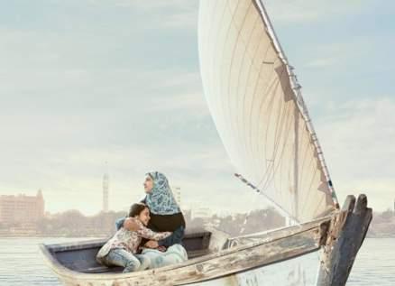 """""""بين بحرين"""" ينال 8 جوائز في مهرجان المركز الكاثوليكي للسينما.. بالصور"""