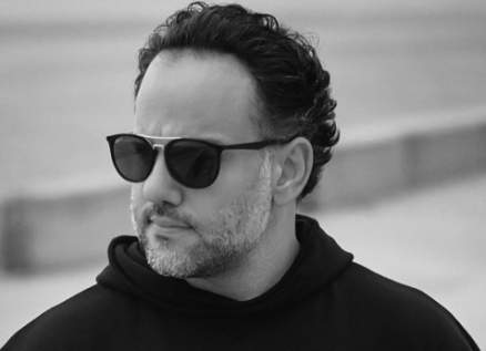 خاص الفن- سليم عساف يتحضر لأغنيتين لبنانية ومصرية