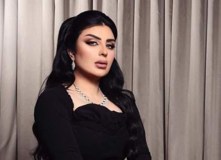 أصيل هميم إنفصلت عن راشد الماجد.. وتركي آل الشيخ منعها من الظهور في السعودية لهذا السبب