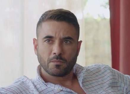 """خاص الفن-هذا ما رفضه أحمد عز وتسبب في خلاف مع مخرج """"علاء الدين"""""""