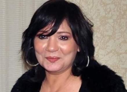 عايدة رياض تكشف حقائق صادمة عن حياتها الخاصة-بالفيديو