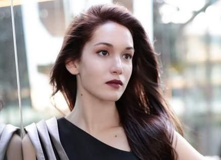 """هازال سوباشي حققت لقباً جمالياً.. وإنفصالها عن بطل مسلسلها """"سمها ما شئت"""" صدم محبيها"""