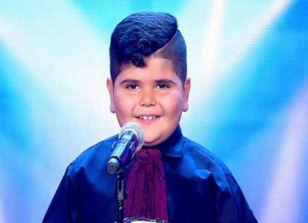 تداول شائعة وفاة طفل Arabs Got Talent ظالم وعنصري