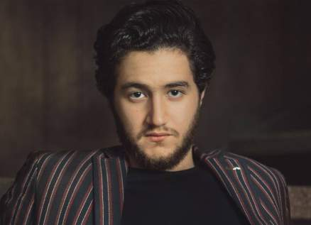"""خاص- أحمد مالك يكشف لـ""""الفن"""" كيف أثّر كورونا على أعماله"""