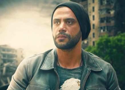 خاص الفن- محمد إمام يتفوق على تامر حسني في شباك تذاكر إجازة نصف السنة
