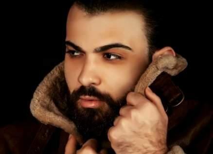 خاص الفن – حيدر أحمد: تعلمت من رشا شربتجي الكثير.. وهذا جديدي